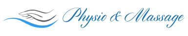 Physiotherapists London & Massage London